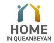 Home In Queanbeyan